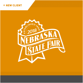 Nebraska State Fair Selects Swanson Russell as Agency of Record