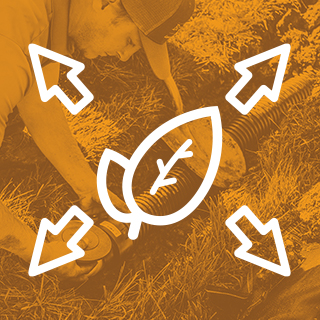 A Guide to Influencer Partnerships in the Green Industry