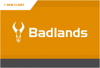 Badlands Selects Swanson Russell as Agency of Record