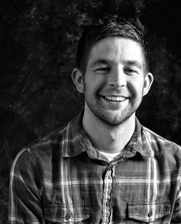 Swanson Russell Promotes Stephan to Vice President / Creative Director