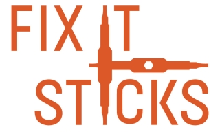 Fix It Sticks Partners with Swanson Russell