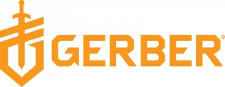 Swanson Russell Adds Gerber as New Client