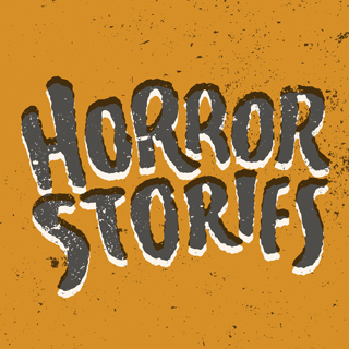 9 Horror Stories from Our Early Years in Advertising