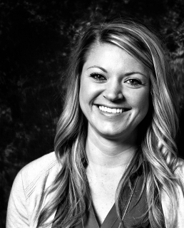 Swanson Russell Promotes Five in Lincoln and Omaha Offices