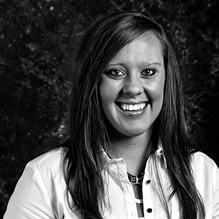 Swanson Russell Promotes Two