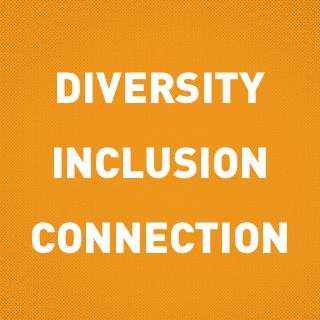 Our Plan for Diversity, Inclusion and Connection