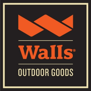 Walls Outdoor Goods Selects Swanson Russell as Creative Agency