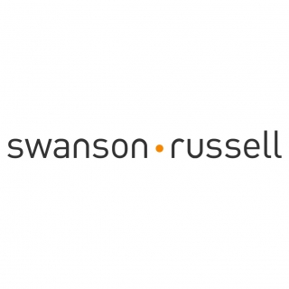 Swanson Russell Promotes Four